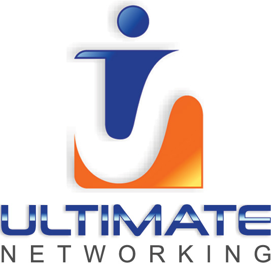 Ultimate Networking