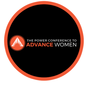 the_power_conference_to_advance_women_logo